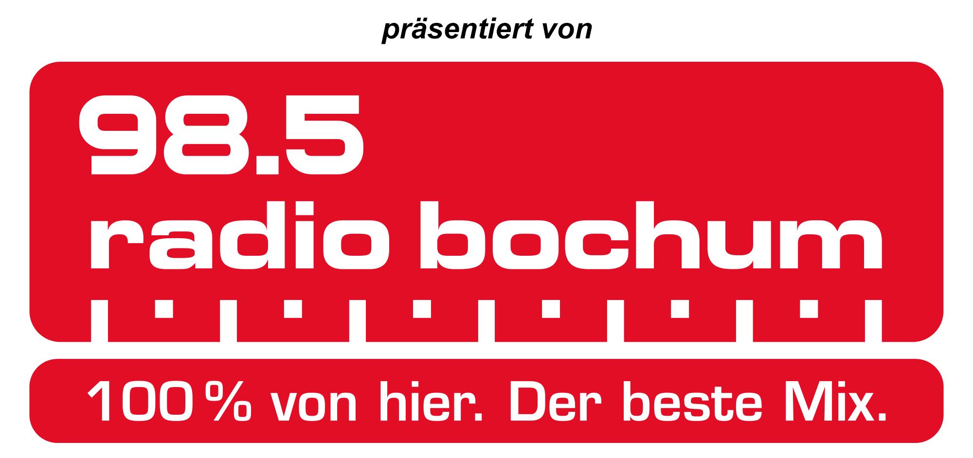 Bochumer Singer Songwriter Contest
